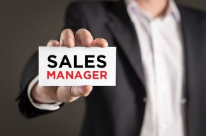 Sales manager 300x199 Sales manager