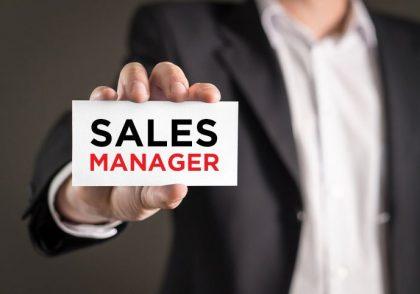 Sales manager 420x294 بازاریابی ، فروش ، مدیریت