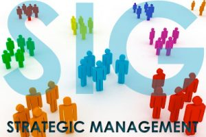 StrategicManagement 300x200 StrategicManagement