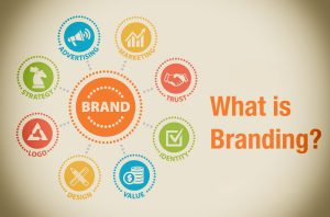 what is branding why branding is important alter eg communications 300x198 what is branding why branding is important alter eg communications