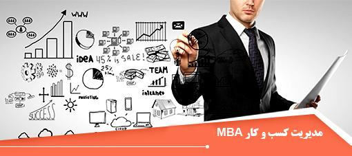 kasb o kar bazaryabi 2 بازاریابی ، فروش ، مدیریت