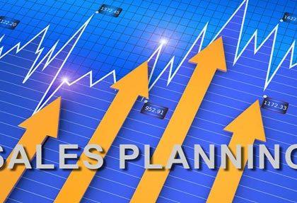Sales planning 2 420x287 بازاریابی ، فروش ، مدیریت